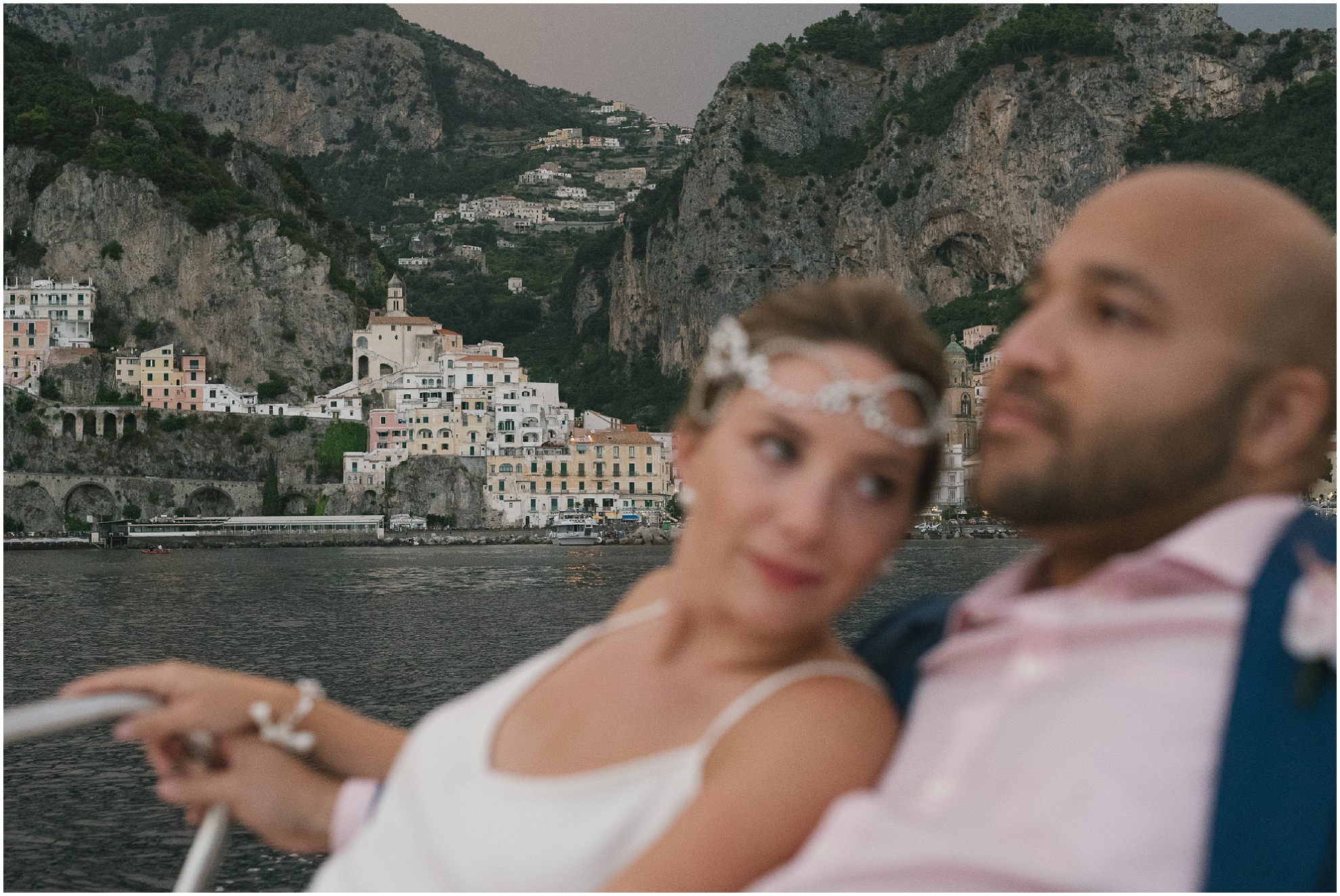 b-amalfi-coast-wedding-photographer-0022