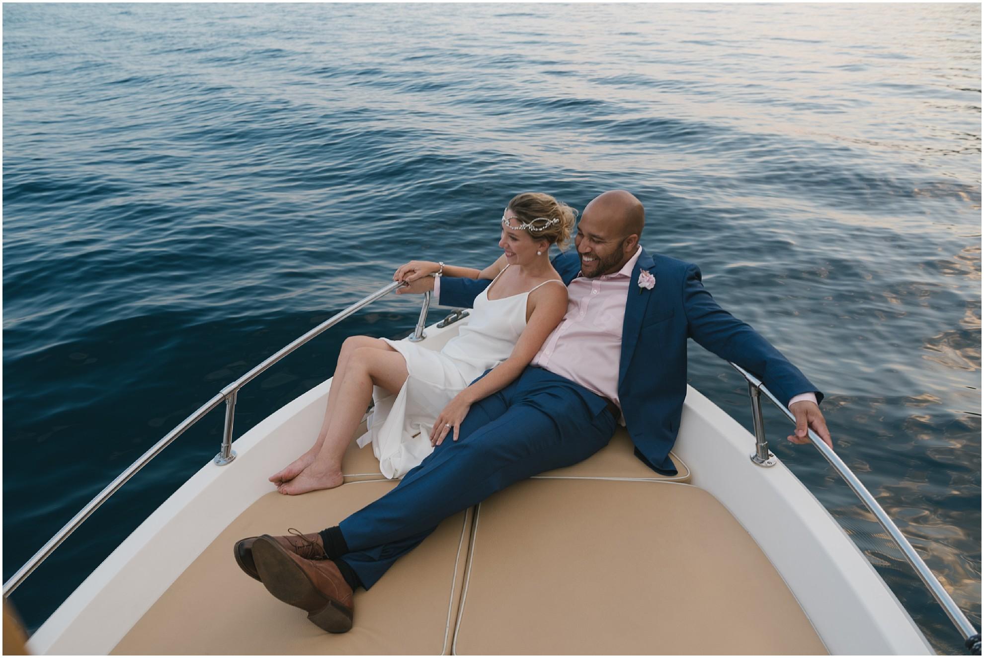 b-amalfi-coast-wedding-photographer-0023