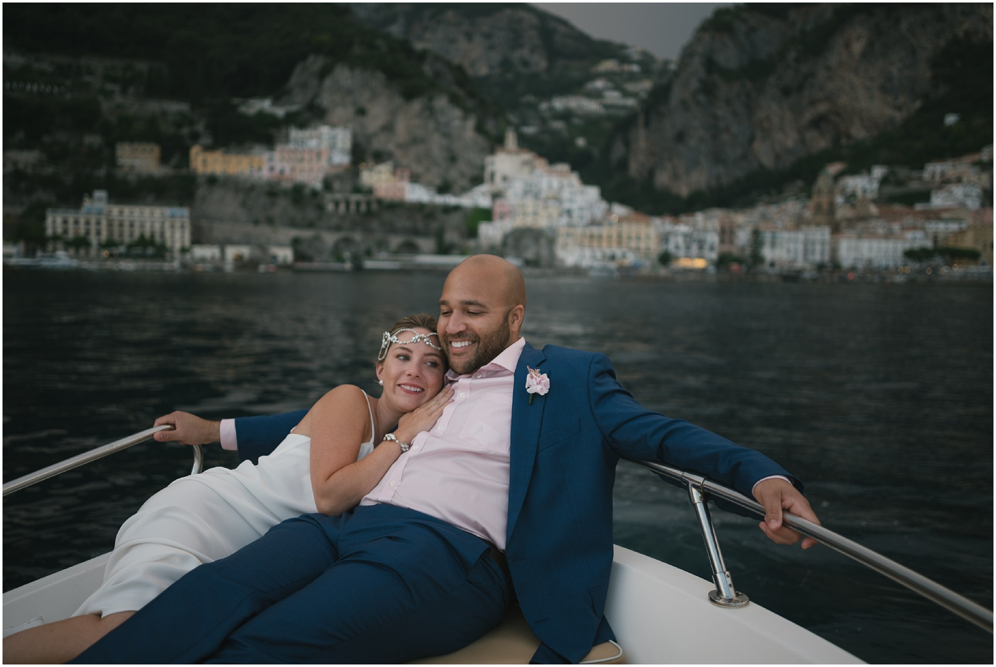 b-amalfi-coast-wedding-photographer-0024