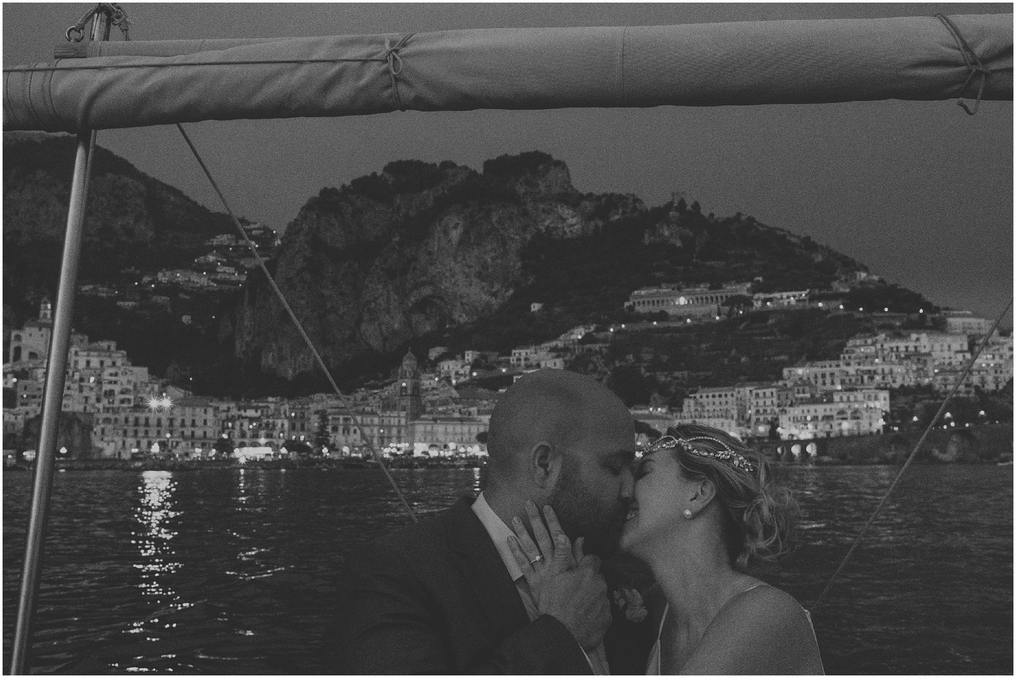 b-amalfi-coast-wedding-photographer-0026