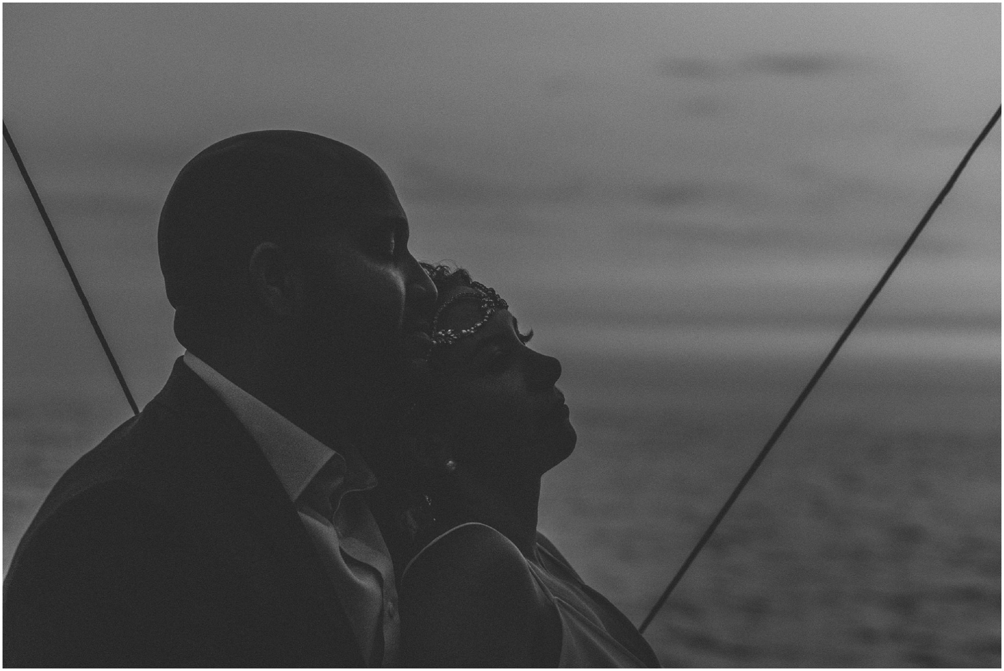b-amalfi-coast-wedding-photographer-0029