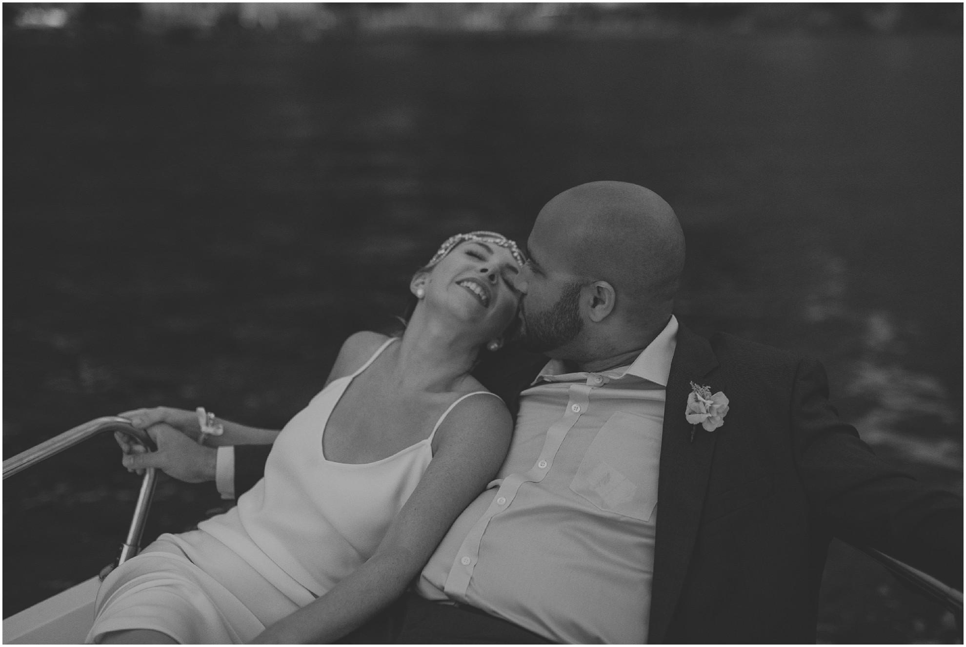 luca tibberio wedding photographer