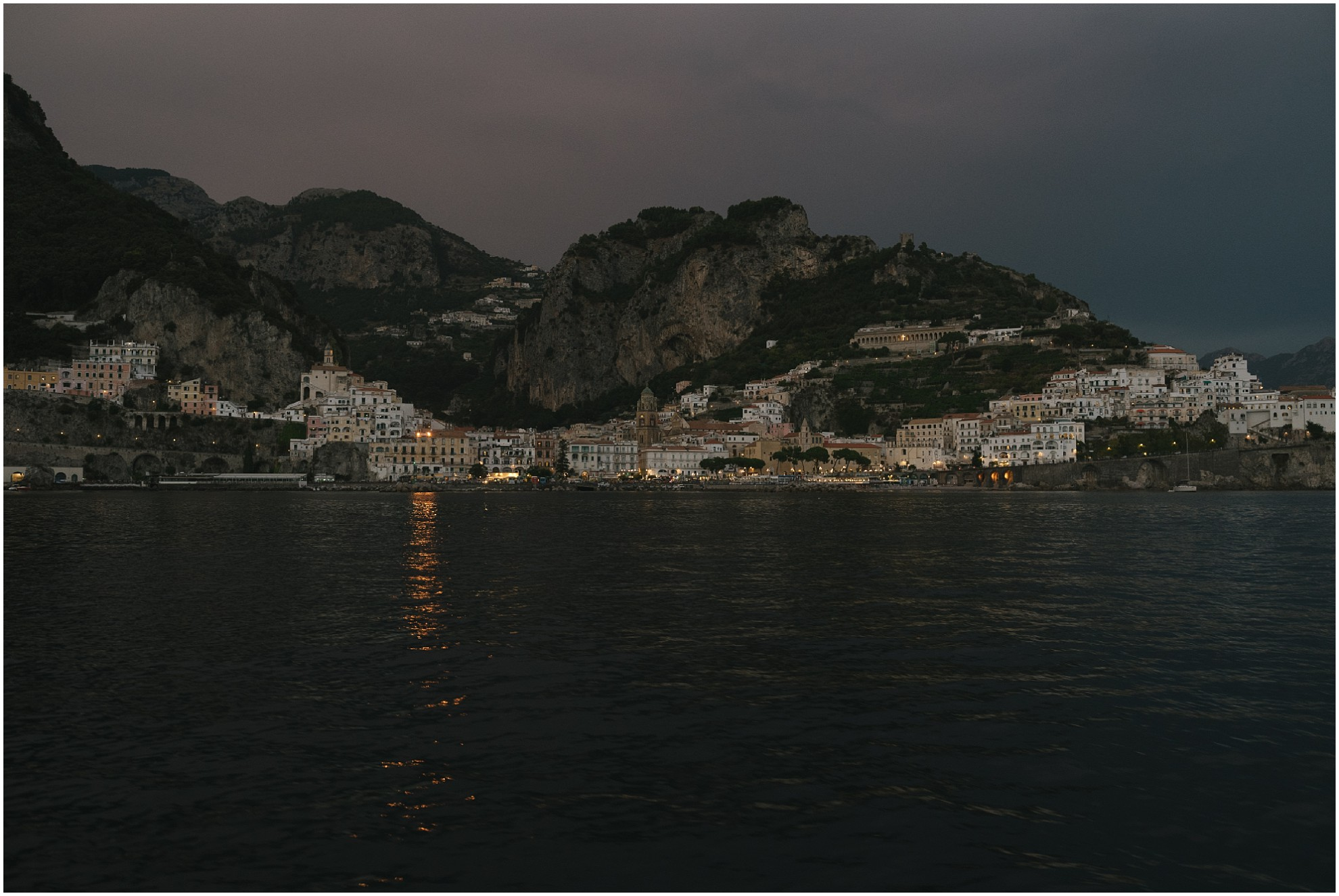 b-amalfi-coast-wedding-photographer-0033