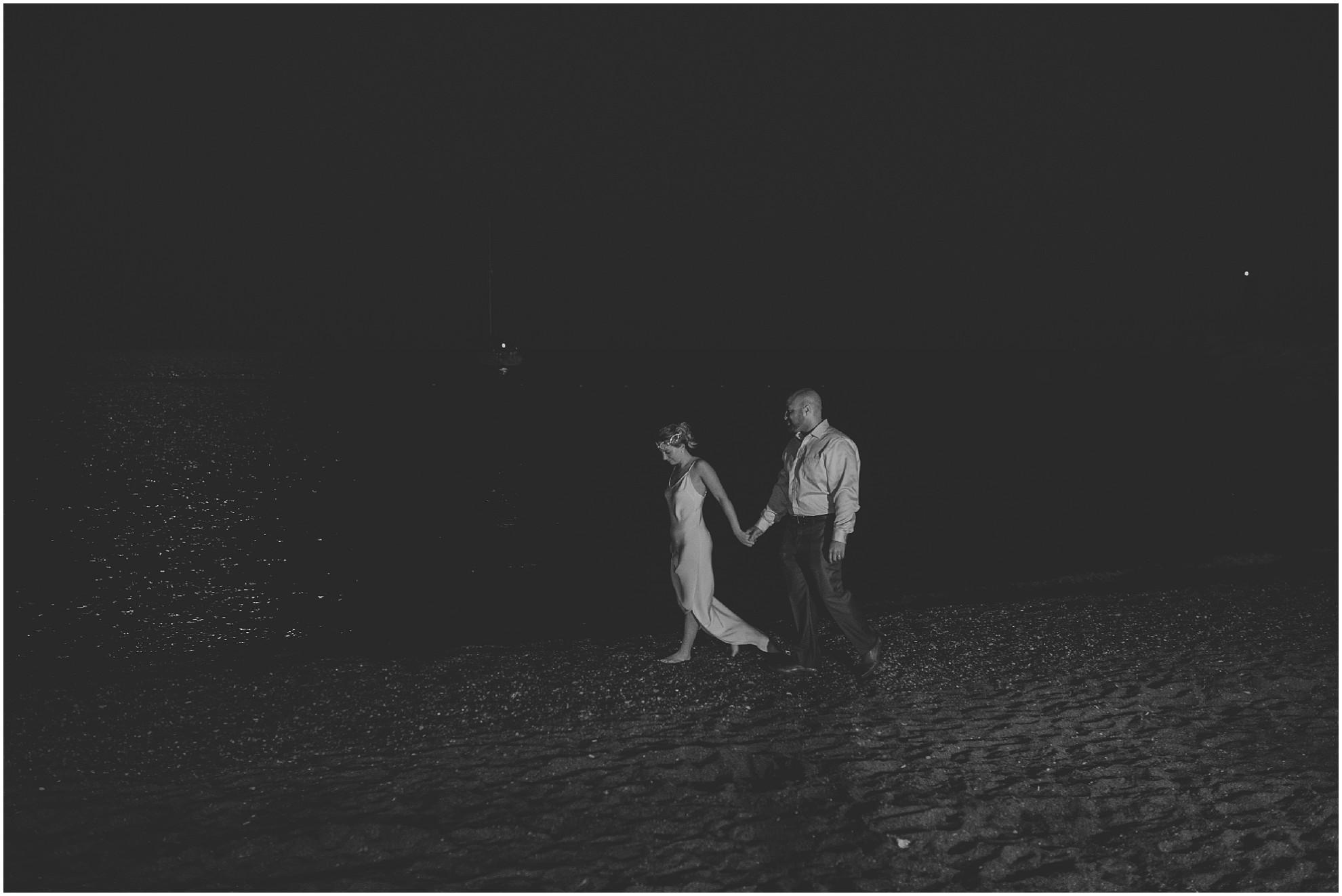 b-amalfi-coast-wedding-photographer-0034