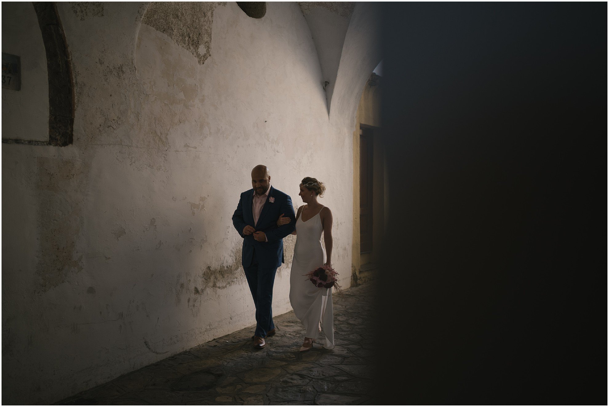b-amalfi-coast-wedding-photographer-0039