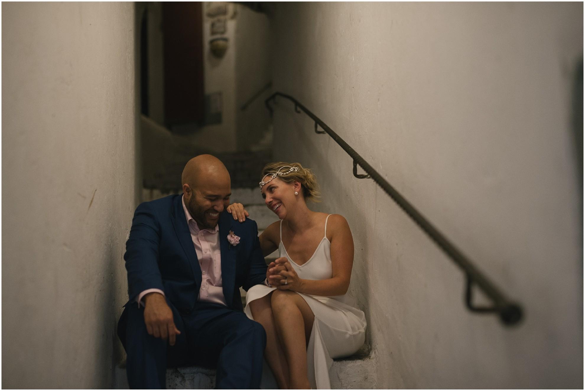 b-amalfi-coast-wedding-photographer-0042