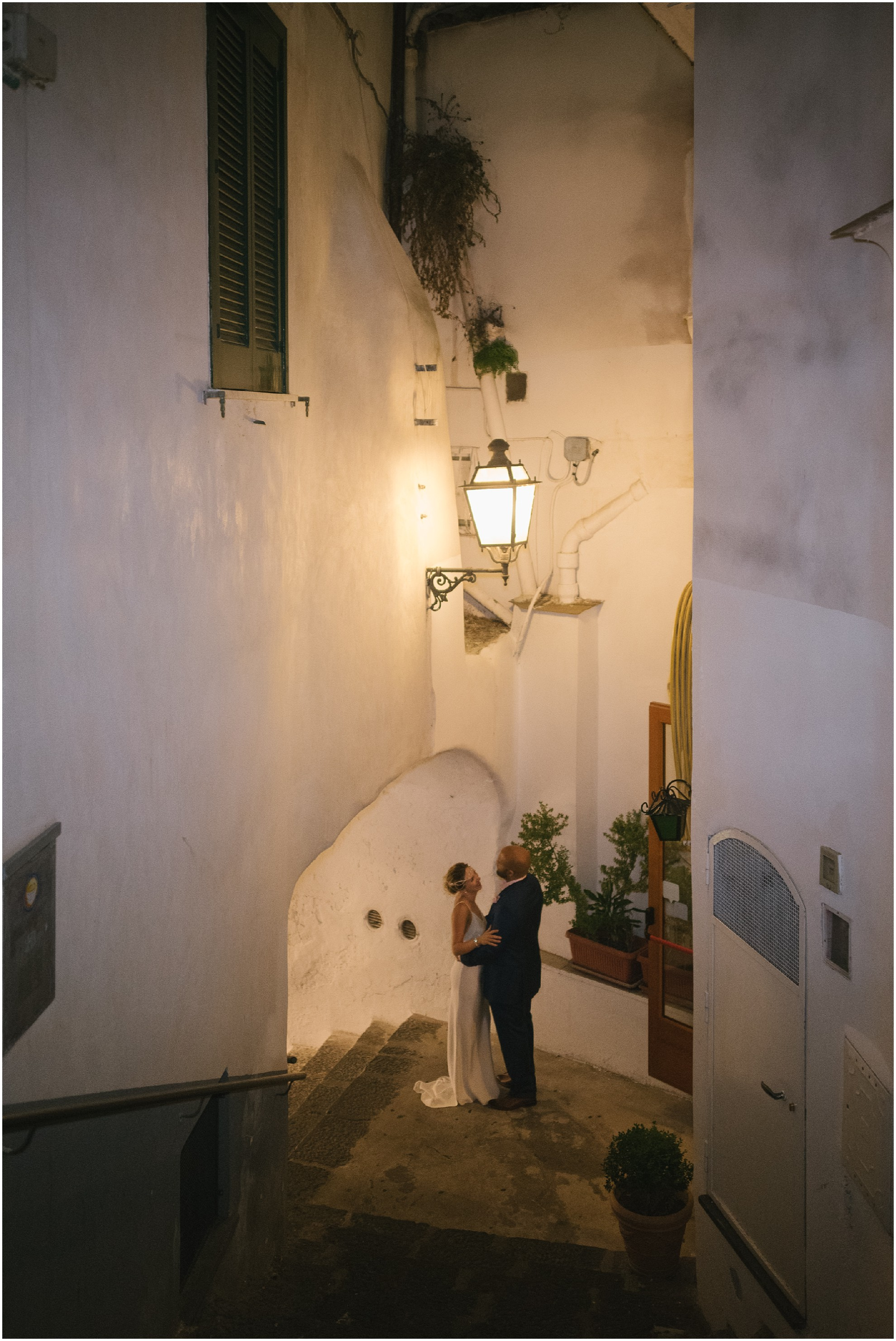 b-amalfi-coast-wedding-photographer-0044