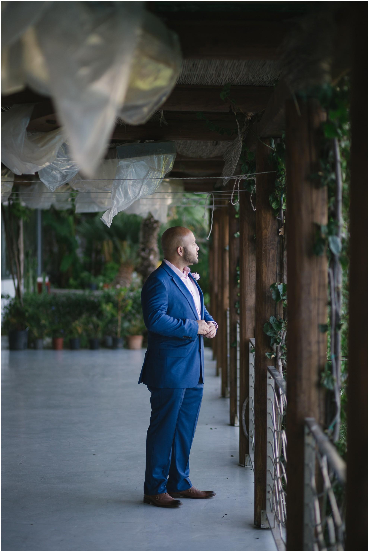 b-amalfi-coast-wedding-photographer-0047