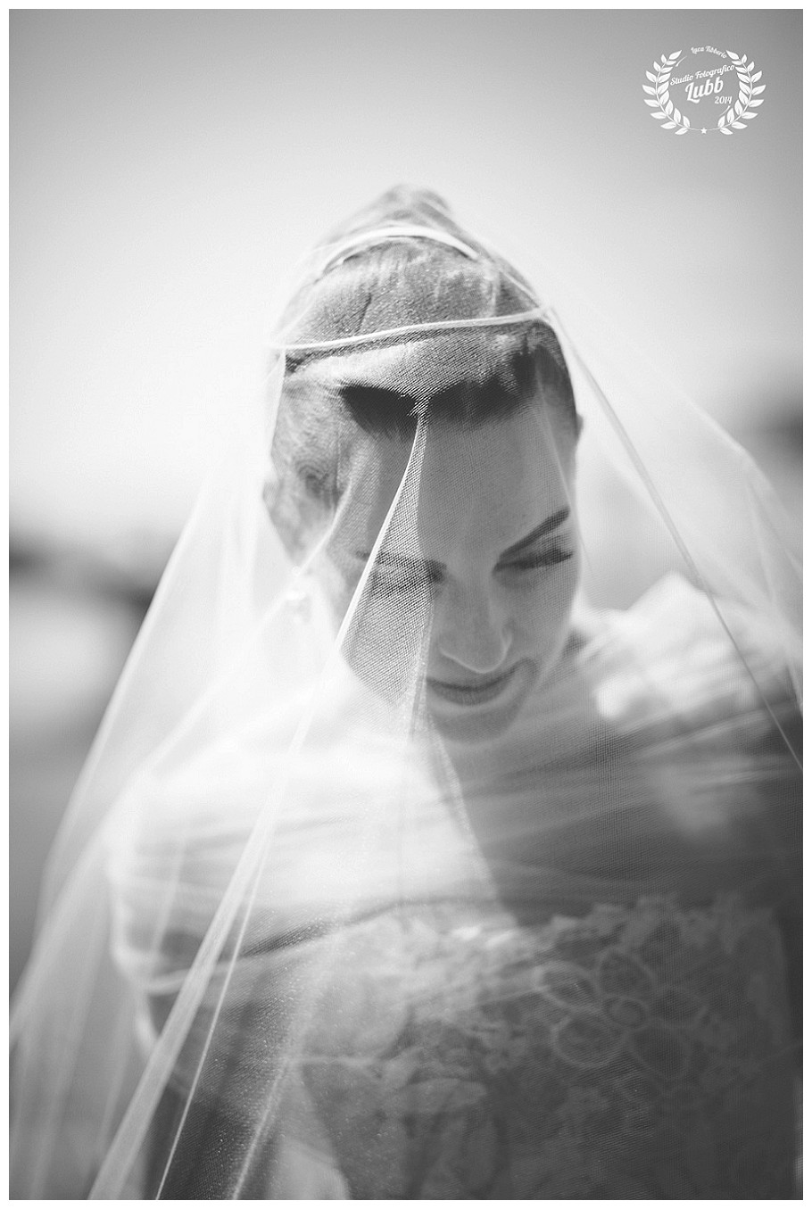b-vincigliata-castle-florence-wedding-photographer-0035