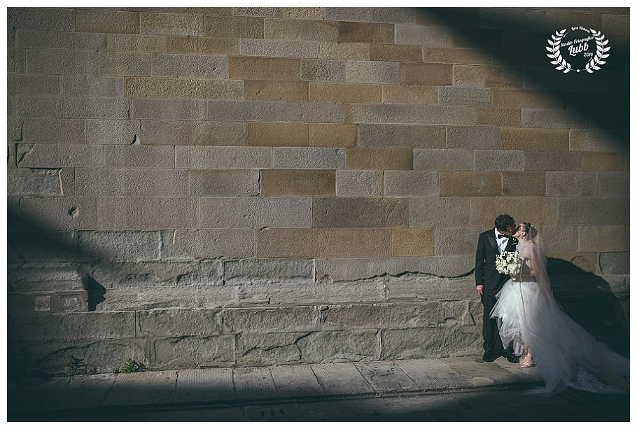 b-vincigliata-castle-florence-wedding-photographer-0036