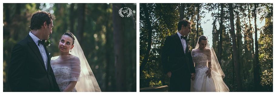 b-vincigliata-castle-florence-wedding-photographer-0037