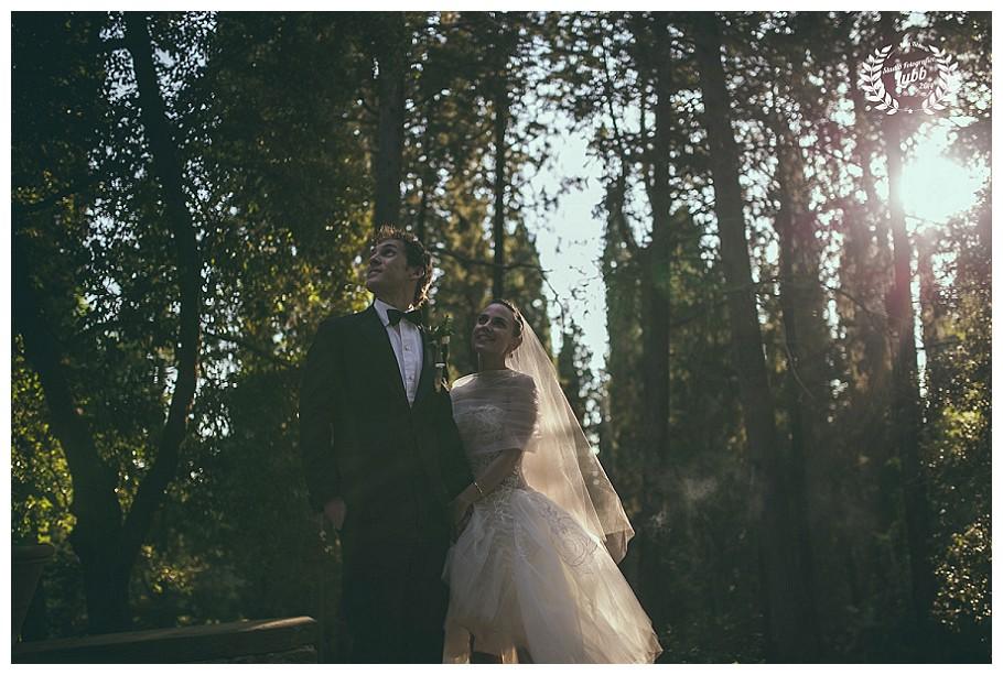 b-vincigliata-castle-florence-wedding-photographer-0038