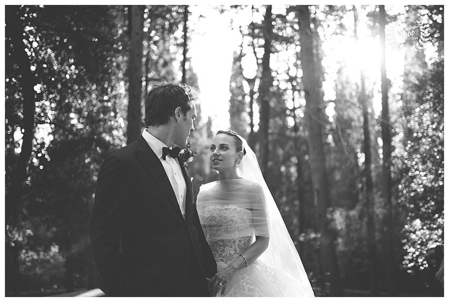 b-vincigliata-castle-florence-wedding-photographer-0039