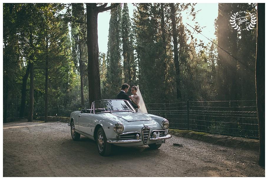 b-vincigliata-castle-florence-wedding-photographer-0040