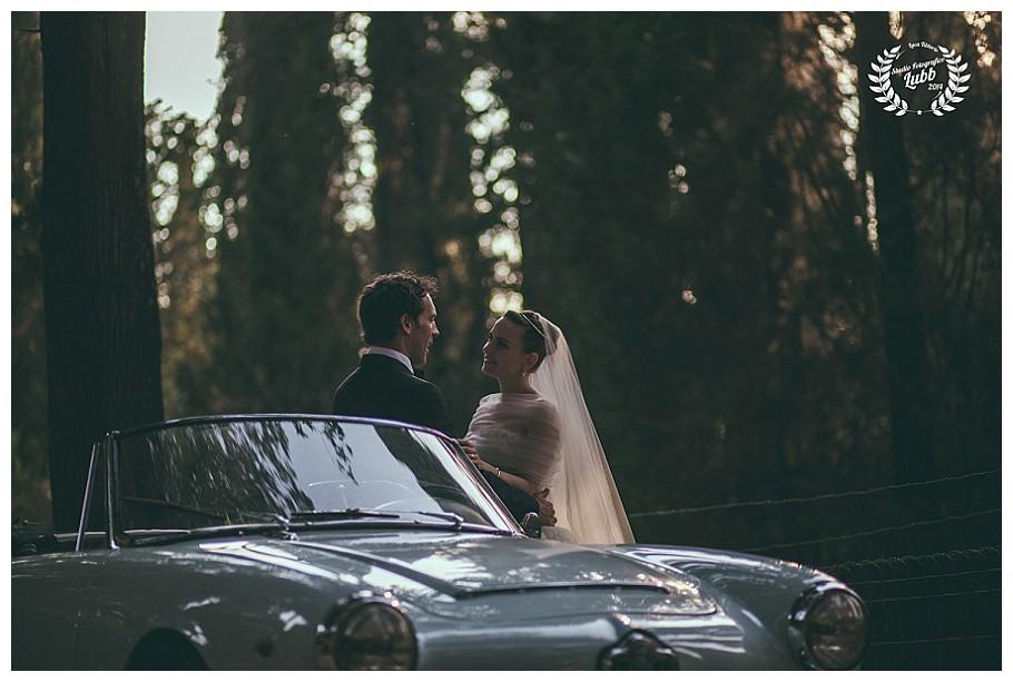 b-vincigliata-castle-florence-wedding-photographer-0041