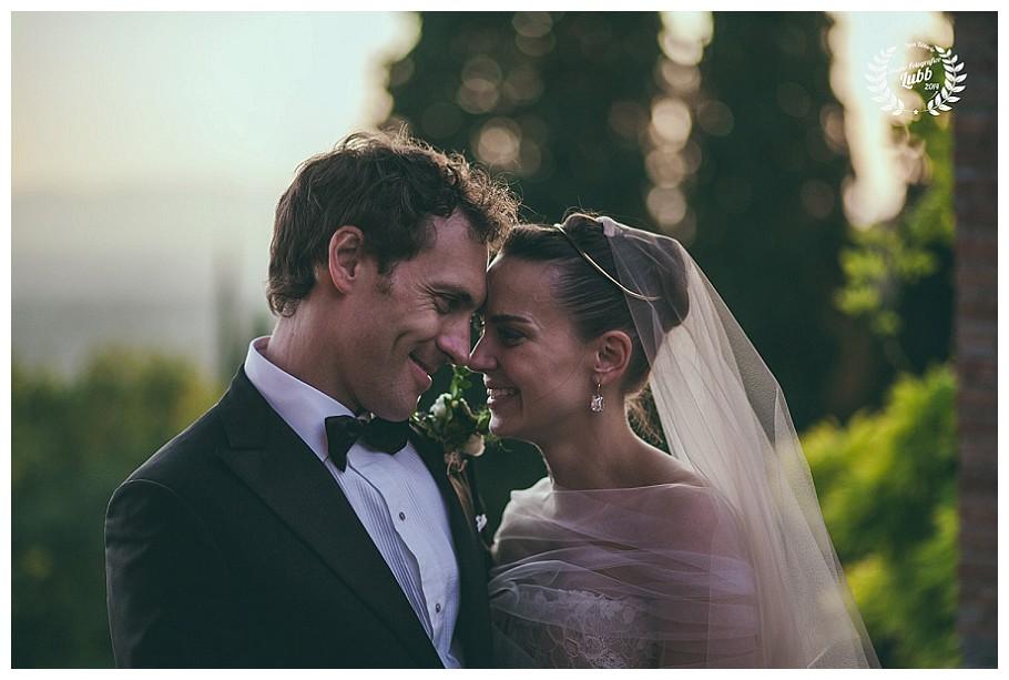 b-vincigliata-castle-florence-wedding-photographer-0042