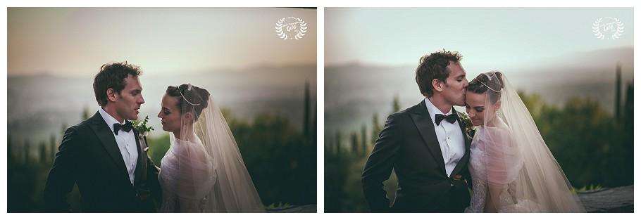 b-vincigliata-castle-florence-wedding-photographer-0043