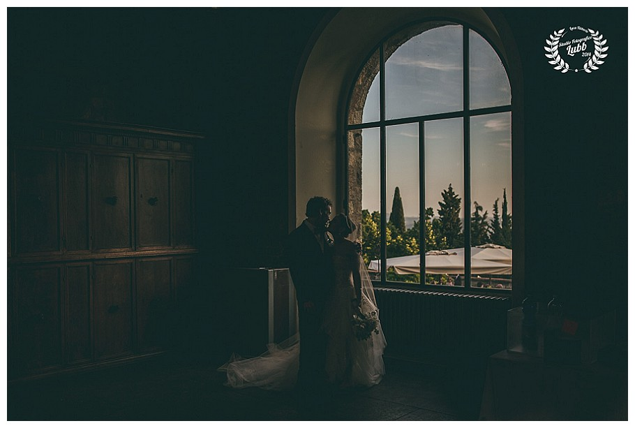 b-vincigliata-castle-florence-wedding-photographer-0045