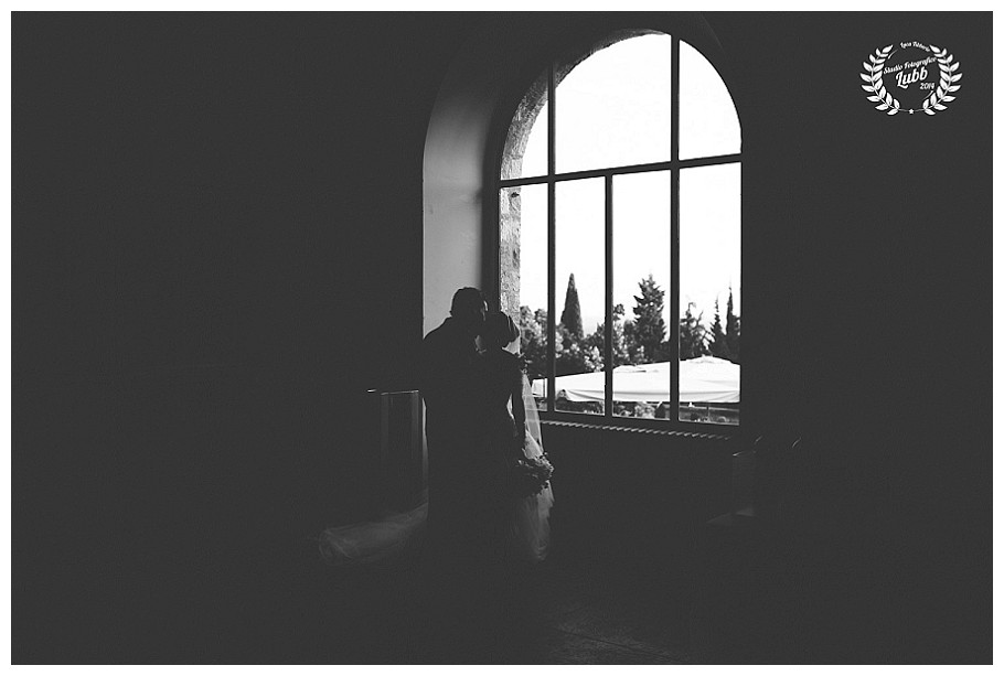 b-vincigliata-castle-florence-wedding-photographer-0046