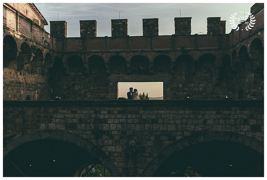b-vincigliata-castle-florence-wedding-photographer-0047