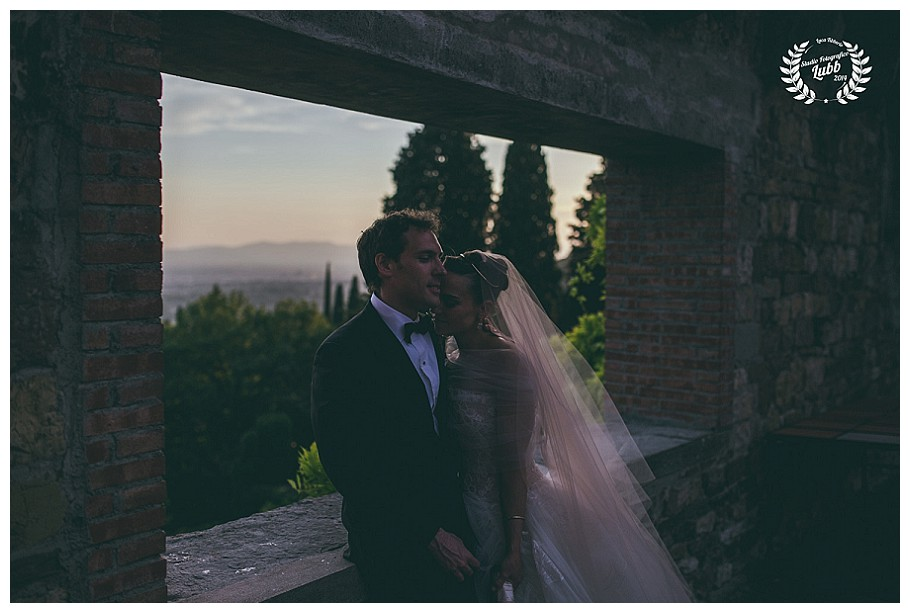 b-vincigliata-castle-florence-wedding-photographer-0048