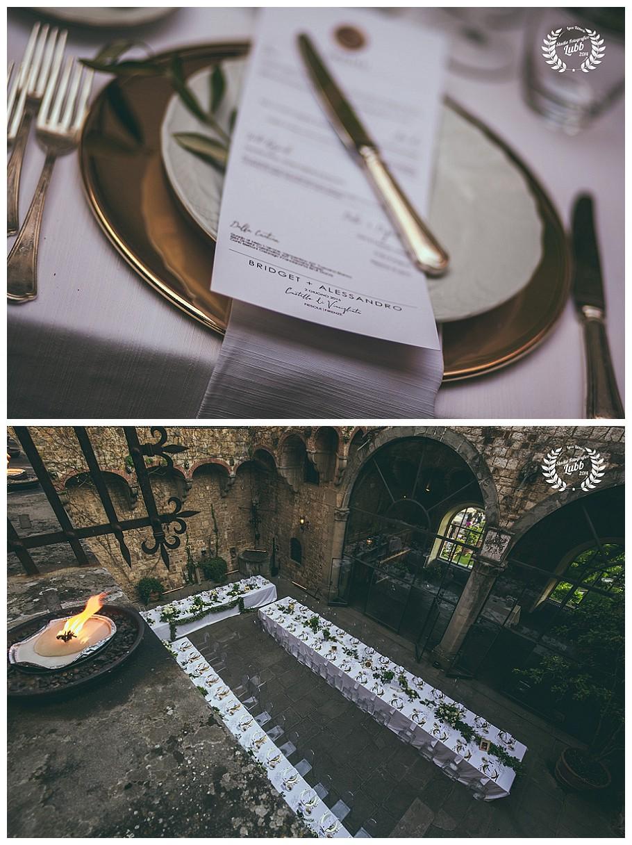 b-vincigliata-castle-florence-wedding-photographer-0049