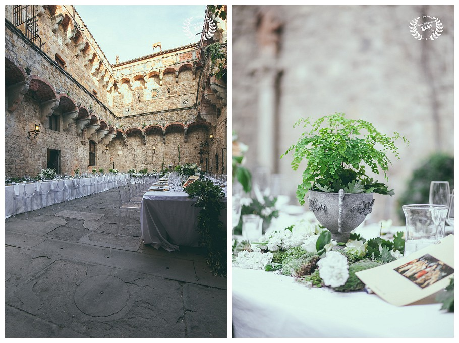 b-vincigliata-castle-florence-wedding-photographer-0050