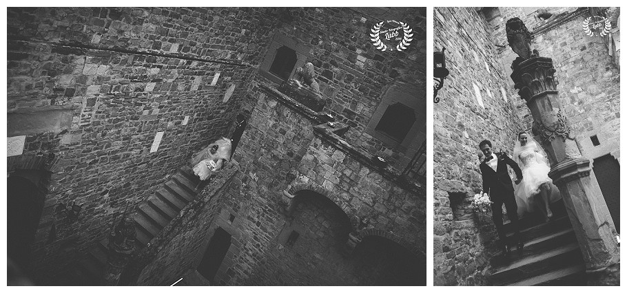 b-vincigliata-castle-florence-wedding-photographer-0051