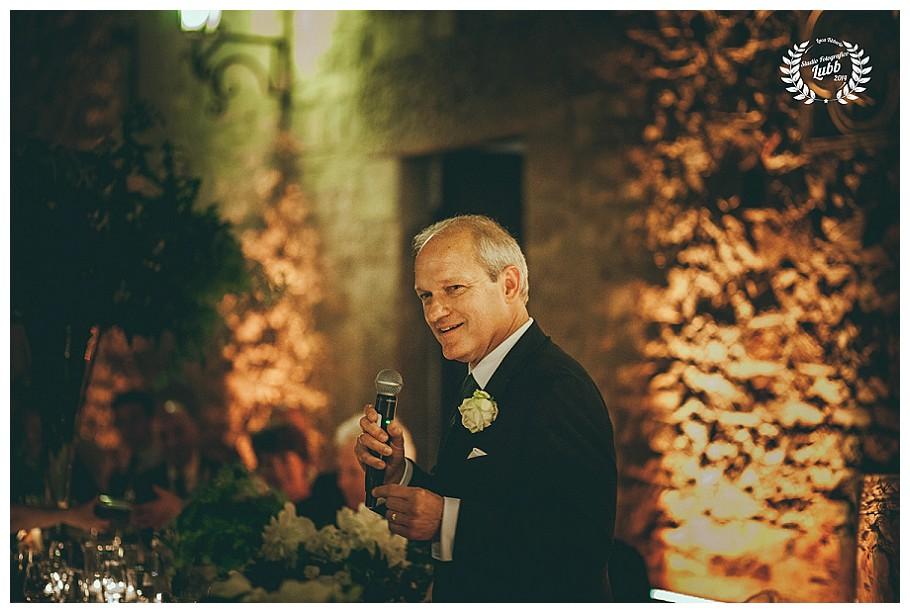 b-vincigliata-castle-florence-wedding-photographer-0052