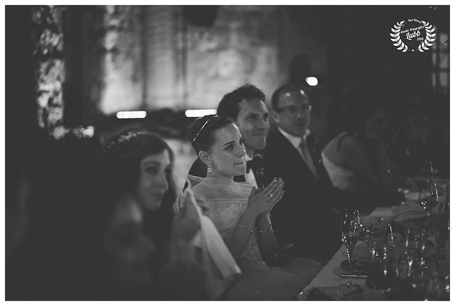 b-vincigliata-castle-florence-wedding-photographer-0053