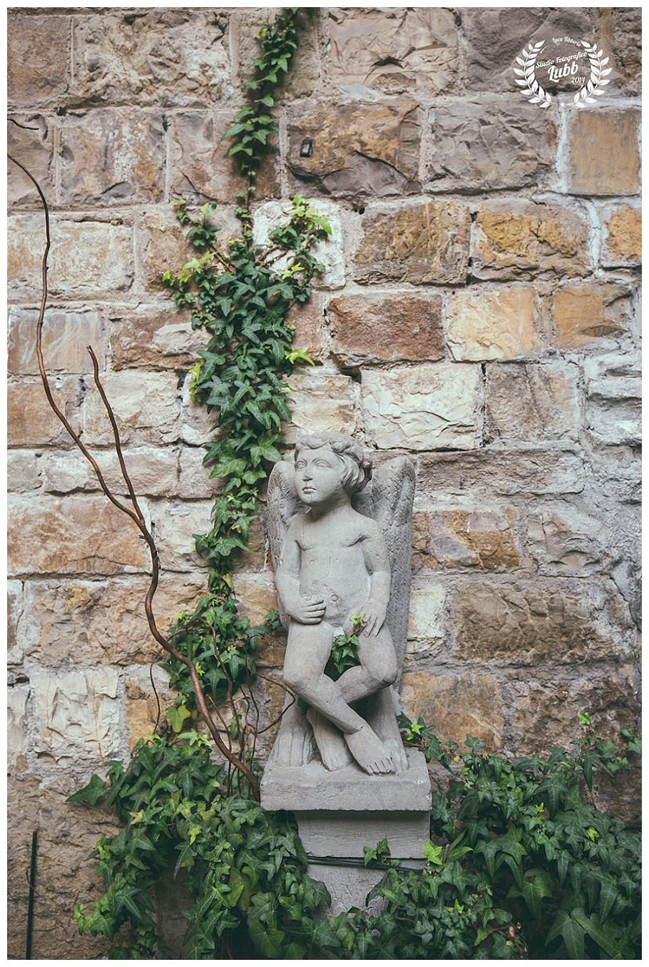b-vincigliata-castle-florence-wedding-photographer-0054