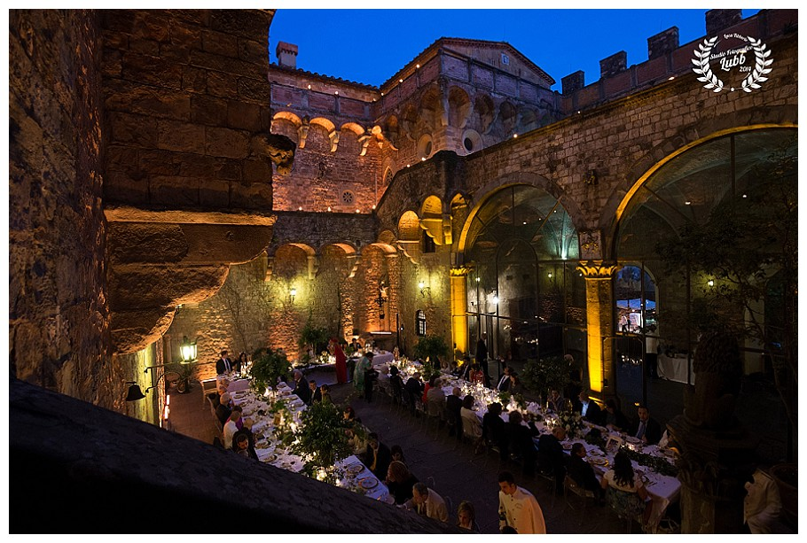 b-vincigliata-castle-florence-wedding-photographer-0055