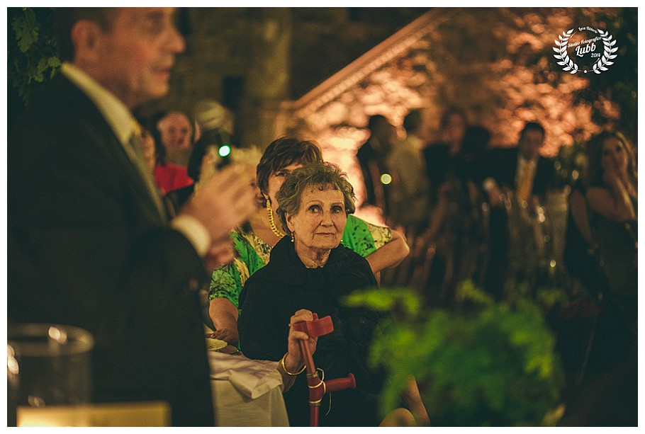 b-vincigliata-castle-florence-wedding-photographer-0057