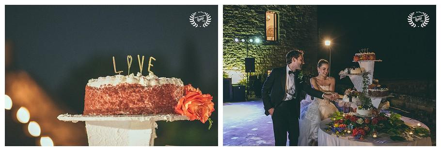 b-vincigliata-castle-florence-wedding-photographer-0058