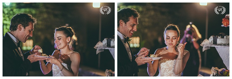 b-vincigliata-castle-florence-wedding-photographer-0059