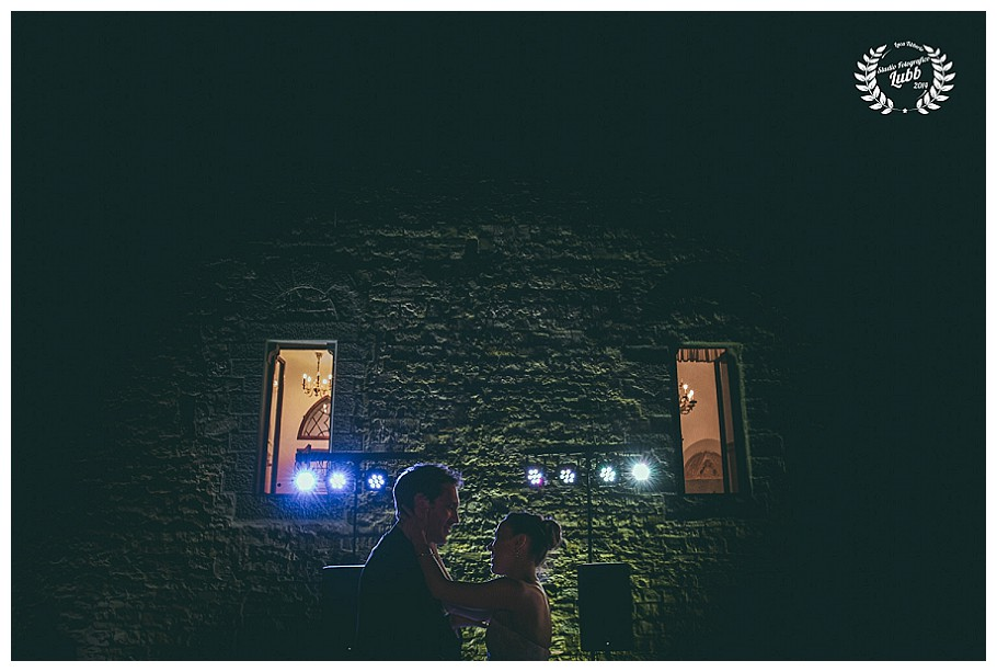 b-vincigliata-castle-florence-wedding-photographer-0060