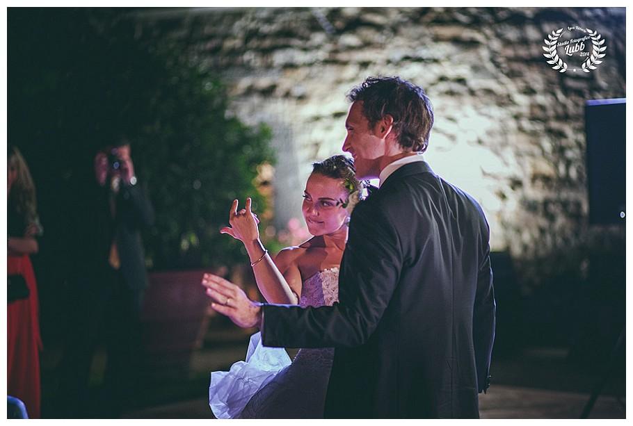 b-vincigliata-castle-florence-wedding-photographer-0061
