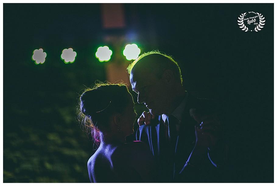 b-vincigliata-castle-florence-wedding-photographer-0062