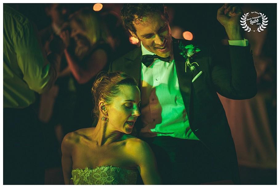 b-vincigliata-castle-florence-wedding-photographer-0064