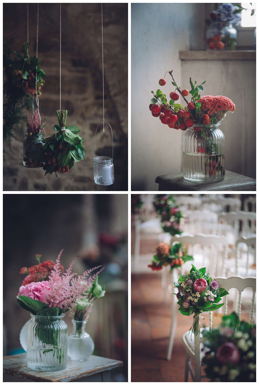 bergamo-wedding-photographer-0001