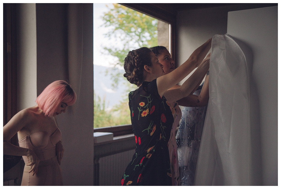 bergamo-wedding-photographer-0019