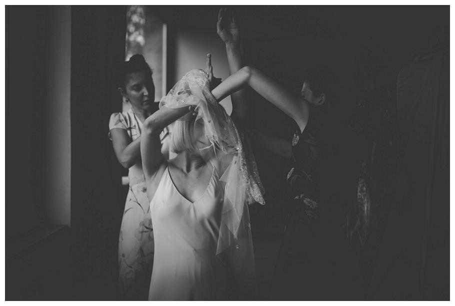 bergamo-wedding-photographer-0020