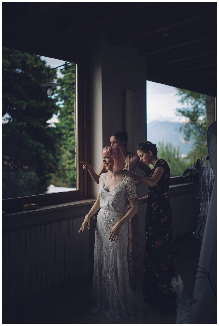 bergamo-wedding-photographer-0022