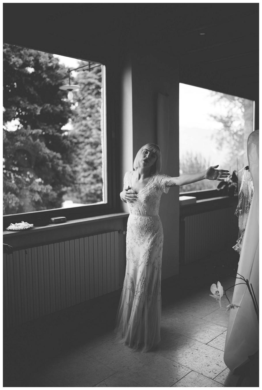 bergamo-wedding-photographer-0024