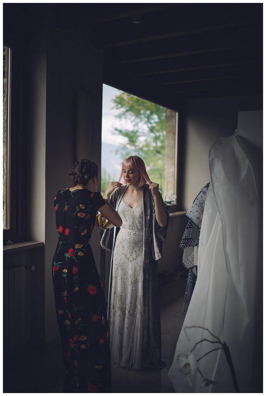bergamo-wedding-photographer-0025