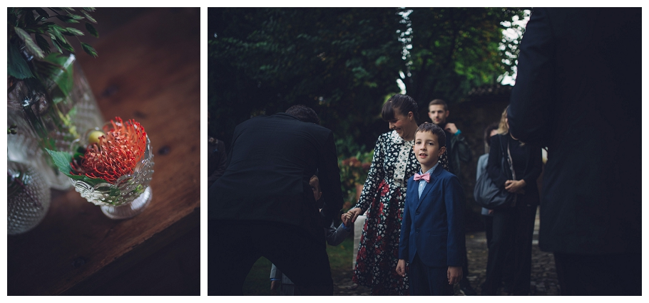 bergamo-wedding-photographer-0026