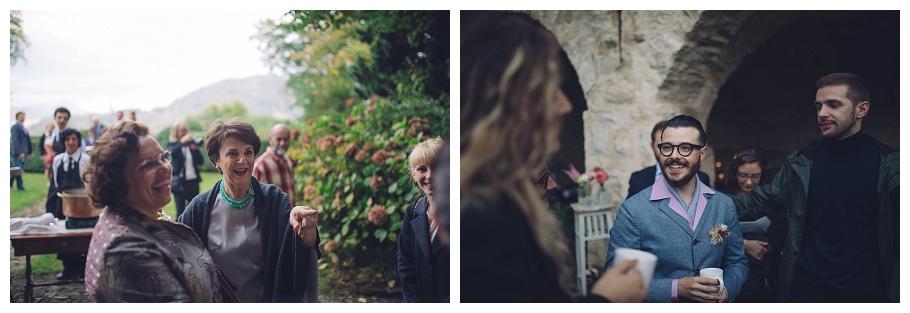 bergamo-wedding-photographer-0027