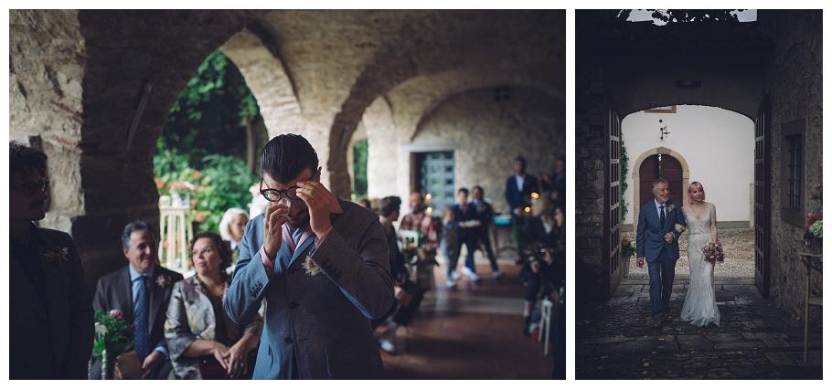 bergamo-wedding-photographer-0028