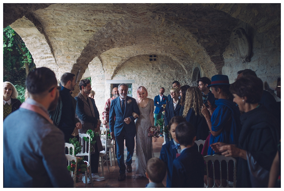 bergamo-wedding-photographer-0029