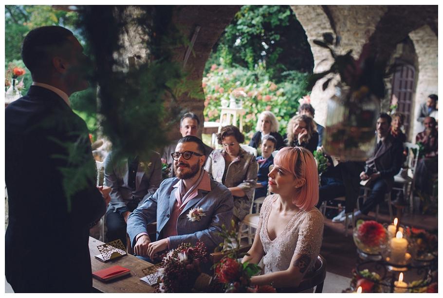 bergamo-wedding-photographer-0030